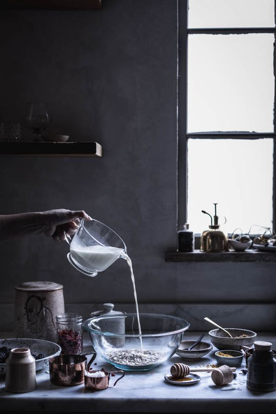 goji cream medellin colombia requisitos.jpg