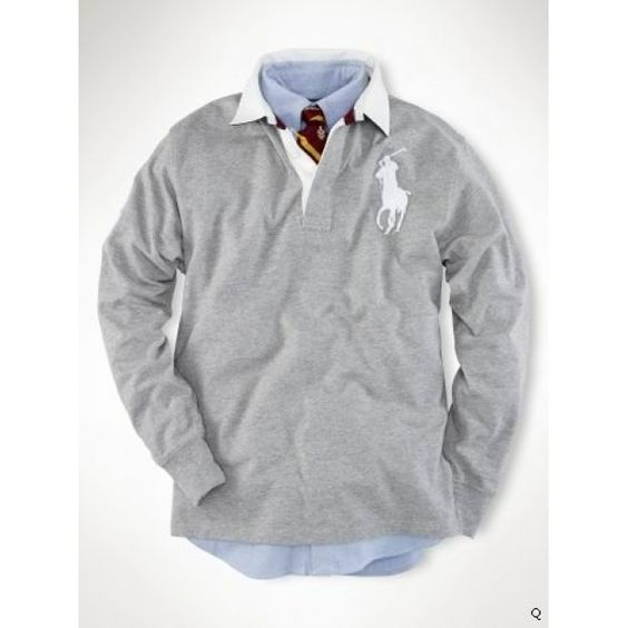 Welcome to our Ralph Lauren Outlet online store. Ralph Lauren Mens Long Sleeve rl2314 on Sale. Find the best price on Ralph Lauren Polo.