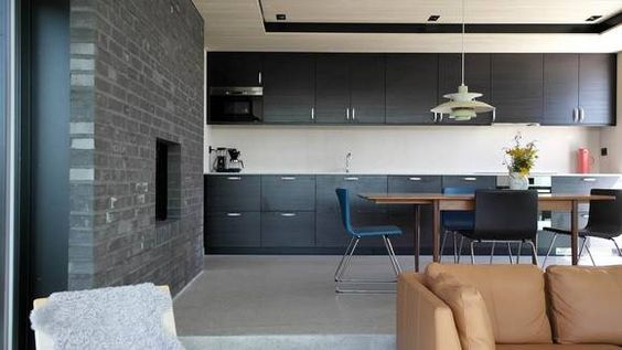 simple voxtorp dr doors kitchens and colored cabinets with vide poche mural ikea. Black Bedroom Furniture Sets. Home Design Ideas