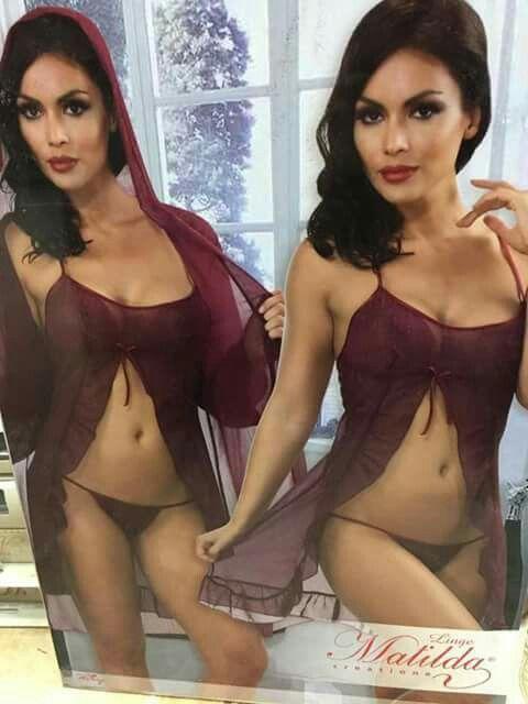 احدث الملابس الداخلية للنساء والعرائس2018 ملابس مثيرة جديد موديلات الملابس الداخلية جديد اللانجري قمصان النوم لليلة الدخلة ملابس Fashion Swimwear Bikinis