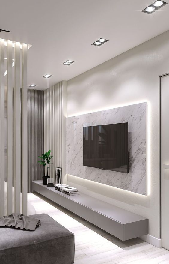 Living Room Tv Wall Modern Tv Units Interior Design Tv Wall Ideas Design Ideas Living Room Tv W Huis Interieur Huis Interieur Design Woonkamer Ontwerp