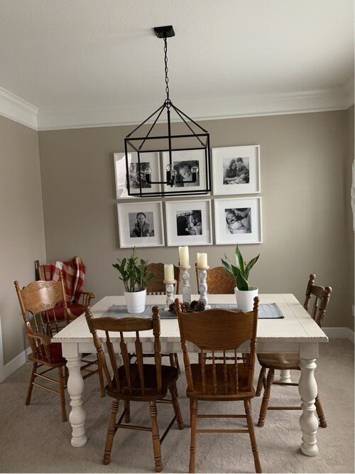 5000 Dining Room Design Ideas Wayfair Kitchen Table Centerpiece Extendable Dining Table French Country Dining Room