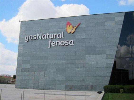 La Fundación Gas Natural Fenosa ha puesto a disposición de las pequeñas y…