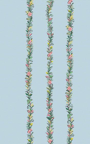 Wandbeläge | Wandverkleidung | Jap | Wall