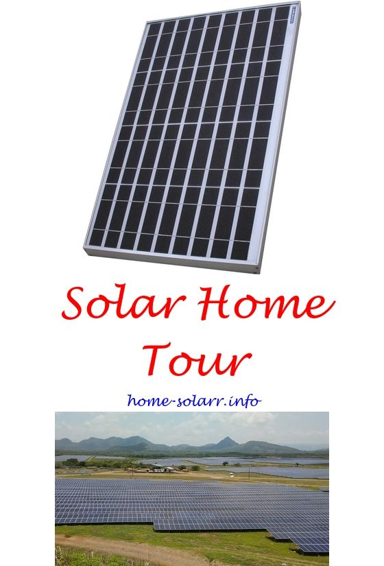 Solar Installation Cost Buy Solar Panels Solar Panels Solar Power House
