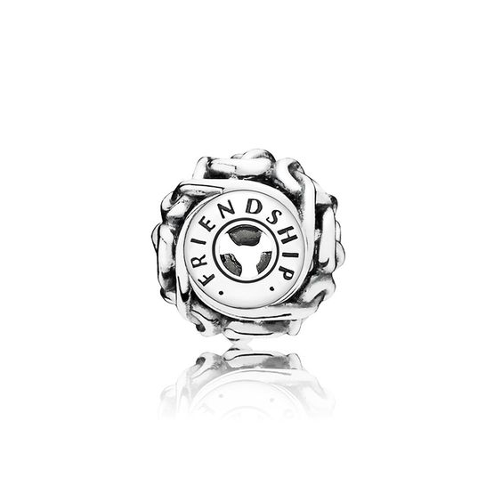 Pandora 796057 | John Greed Jewellery