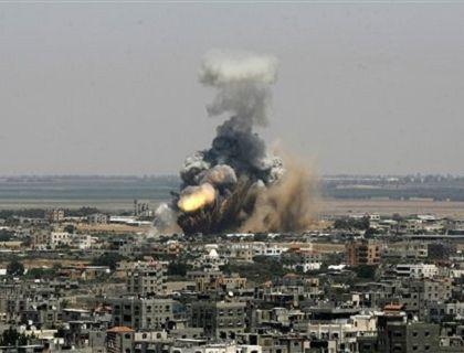 "Ejército israelí acuerda ""pausa humanitaria"": http://washingtonhispanic.com/nota18434.html"