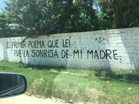 Acción poética Acapulco
