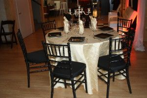 AAA Rents and Events provide miscellaneous party rental equipments in Los Angeles including canopy rentals & more at affordable rates. For more details, visit http://aaarents.com/inventory/tables/