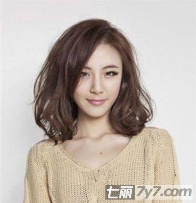 Marvelous Bobs Wavy Bobs And Women Short Hairstyles On Pinterest Short Hairstyles Gunalazisus