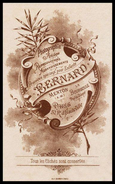 Bernard150