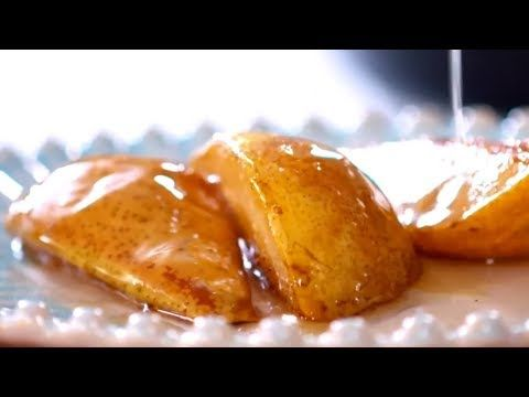 Trisha S Southern Kitchen 2018 Season 13 Episode 8 Harvest Challenge Full Episodes Youtube Trisha S Southern Kitchen Southern Kitchens Family Meals