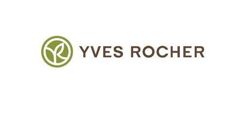 Yves Rocher Bon De Reduction 2019 Yves Rocher Bon De Reduction