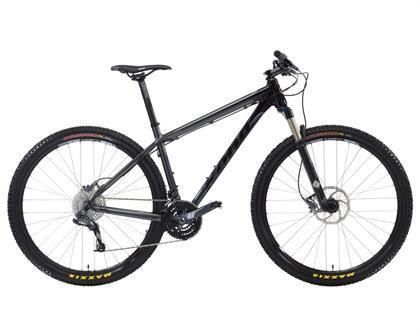 Kona Kahuna Deluxe 29er Bike 2012