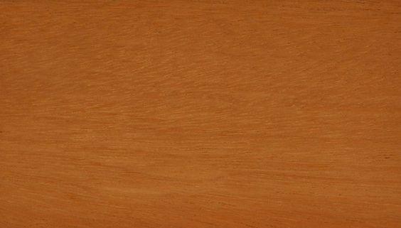Tatajuba Holzstruktur