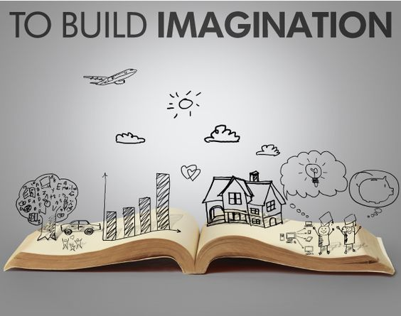 Imagination keys and happy on pinterest
