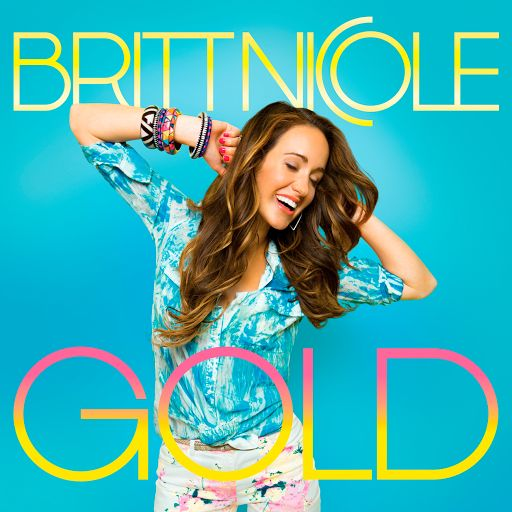 ▶ Britt Nicole - Gold (Acoustic Performance) - YouTube Great song for the tweens and teens in my life.  A good reminder for me too that I am worth more than Gold!