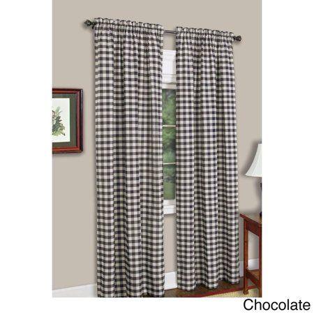 Home Panel Curtains Curtains Mattress Furniture