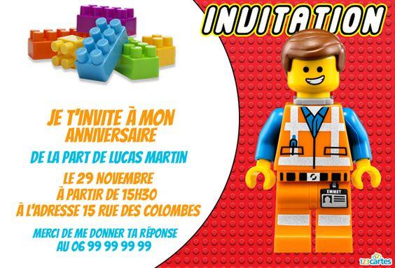 Ninjago Birthday Invitations for perfect invitations template
