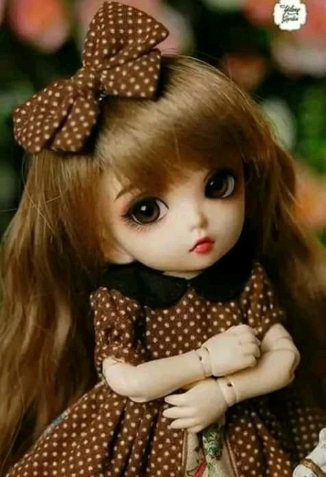 Pin De Naveed Rehman Em Shared Bonecas Artisticas Bonecas Bonitas Bonecas Blythe