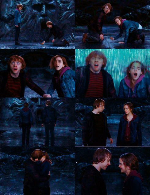 The o'jays, Chamber of secrets and I wish on Pinterest