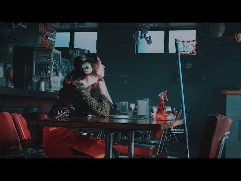 Tempalay 「革命前夜」 (Official Video) | ミュージックビデオ, 革命 ...