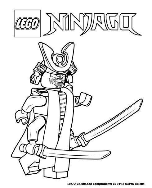 Lego Coloring Pages Pdf Lego Coloring Pages Lego Coloring Ninjago Coloring Pages