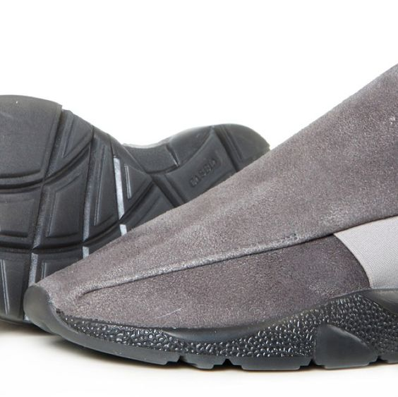 Casbia-Footwear-SS16-Preview-6