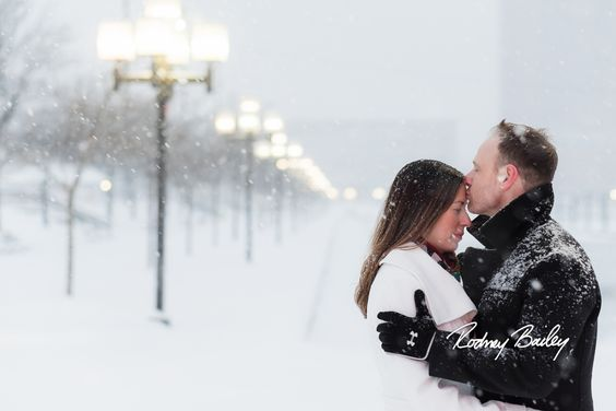 "Rodney Bailey -Snowy Engagement - Snow Washington DC Weddings,Washington DC Wedding"",""wedding photography cost"", ""wedding photography Washington DC"",""wedding photography "", ""wedding photography checklist DC"",""wedding photography tips DC"", ""DC"",""wedding photography prices average DC"",""wedding photography prices and packages DC"",""wedding photographers DC"",""wedding photographers blog DC"",""wedding photographers dc"",""top wedding photographers DC"",""wedding pictures dc"",""engagement photographers…"