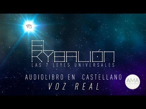 3 Iniciados El Kybalión De Hermes Trismegisto Audiolibro En Español Con Música Voz Real Humana Youtube Libros De Espiritualidad Voz Humana