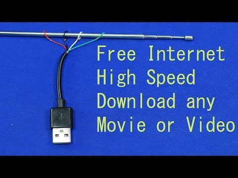 How To Get Free Internet Download Speed Any Wifi Strong Signal First Speed On Any Phone Or Computer Youtube Wifi Gadgets Wifi Hack Wifi
