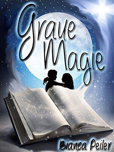 Graue Magie: Ein ziemlich Geist-reicher Roman von Bianca ... https://www.amazon.de/dp/B00U4QPZE6/ref=cm_sw_r_pi_dp_f1rMxbH9CWETR