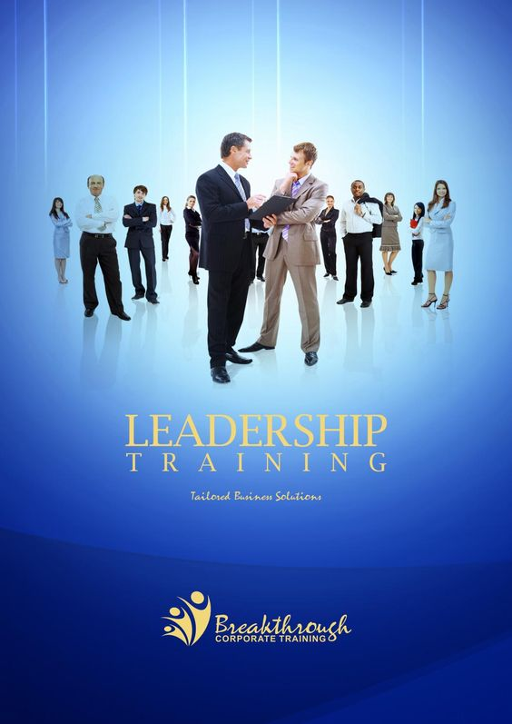 Discover who you are and about your leadership style with Breakthrough Corporate Training. This leadership training will help you and your leadership team develop skills in self-awareness, leadership style, and effective leadership. For more information, read this document.   #leadershiptrainingSydney #breakthroughcorporatetraning #Sydneyleadershiptraining