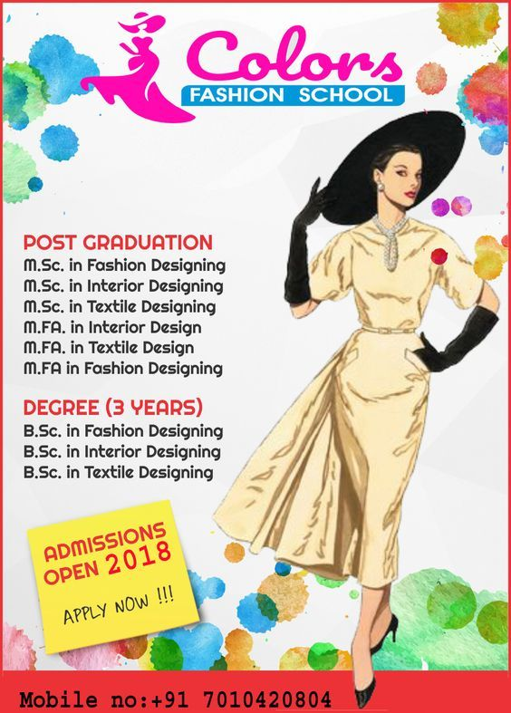Get Some Great Affordable Accessories At Lbeme Com Shoplbeme Lbeme Affordableaccess Fashion Designing Course Fashion Designing Institute Technology Fashion