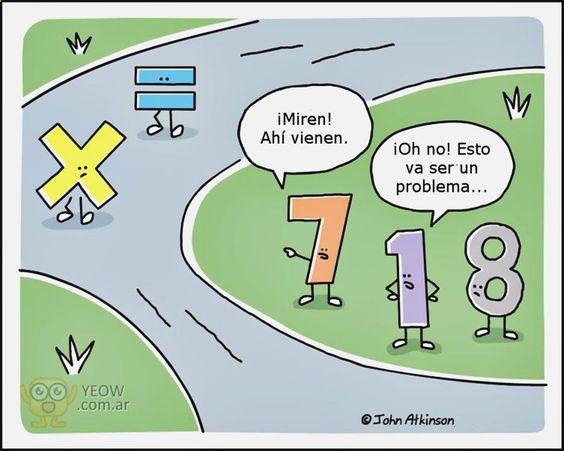 <(O.o)> Disfruta de humor grafico rugby, memes libre soy, chistes malos que dan gracia, c clown memes y chistes malos sin sentido ➫➫ http://www.diverint.com/imagenes-divertidas-animadas-duele-corazon-enrique-iglesias-parodia/