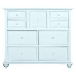 MyHaven Dressing Chest by Young America