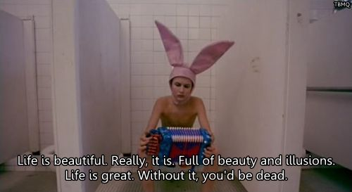 gummo quote - Google Search: