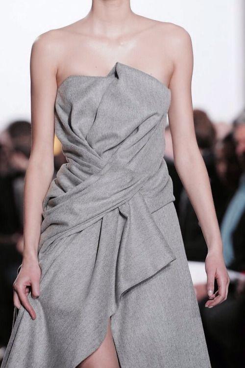 — yiqing-yin-haute-couture-s15