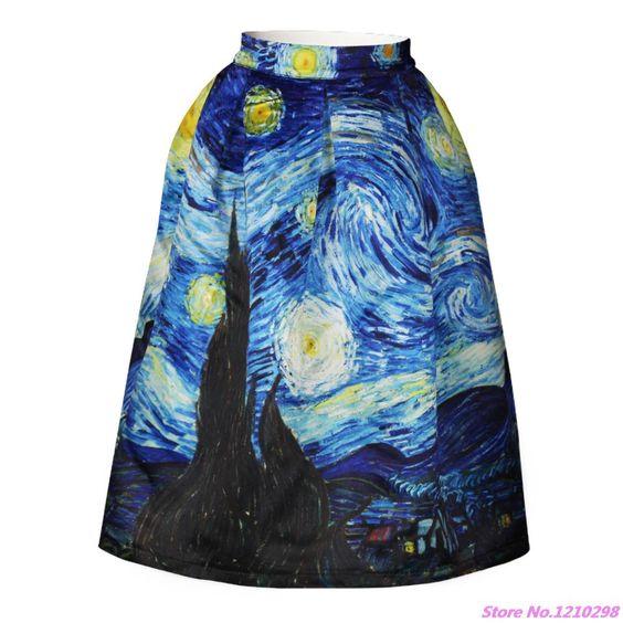 Fashion Sports Skirts