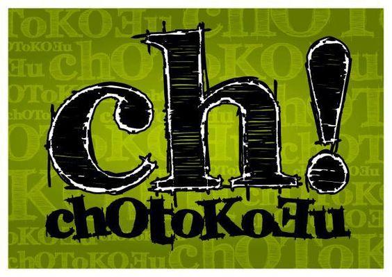 Chotokoeu @Miudiño - Ourense musica concierto concerto