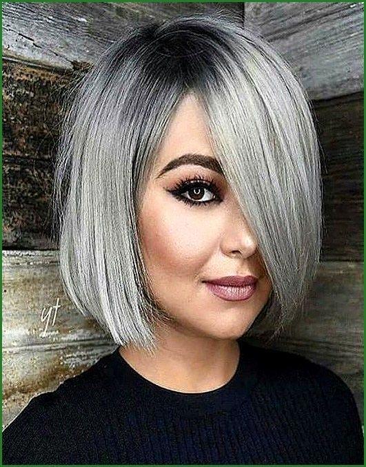 2020 Frisuren 2020 Frisuren 2020 Haare 2020 Tren 2020 Frisuren 2020 Frisuren 2020 H Bob Frisur Sommerfrisuren Kurzhaarschnitte