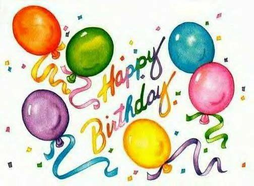 picture birthday balloons | birthday-balloons-delivery | Gift ...