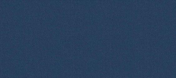 Steel Blue-ish