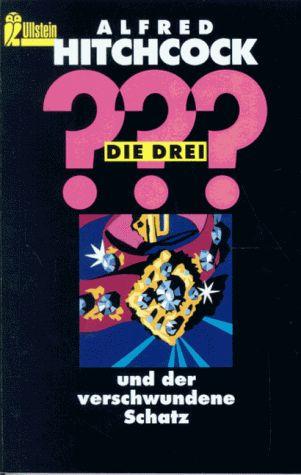 Édition allemande (2).
