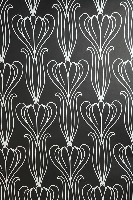 bella removable wallpaper urban wallpapers and urban. Black Bedroom Furniture Sets. Home Design Ideas