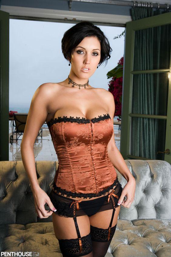 Dylan Ryder hot girl
