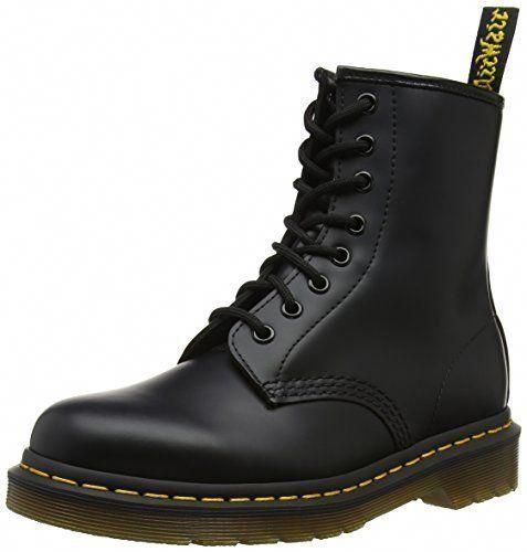 Dr Martens 1460 Originals Eight Eye Lace Up Boot Boots Timberlandboots Mens Leather Boots Dr Martens Boots Boots