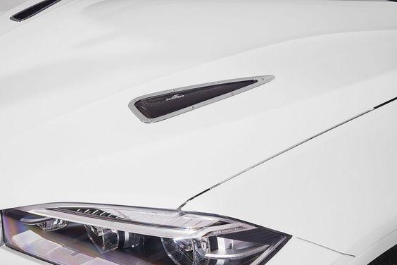 AC-Schnitzer-BMW-X6-18 - TuningCult