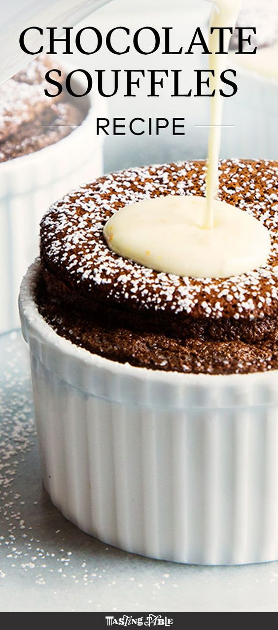 Jacques Pepin Flourless Chocolate Cake