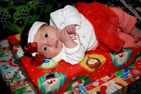#christmaspresent